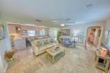 4223 Peninsula Drive - Photo 8