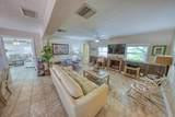 4223 Peninsula Drive - Photo 9