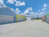 530 Landshark Boulevard - Photo 38