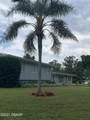 802 Pine Tree Court - Photo 34