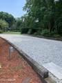 802 Pine Tree Court - Photo 41