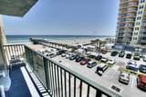 3647 Atlantic Avenue - Photo 24