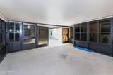 403 Conrad Drive - Photo 22