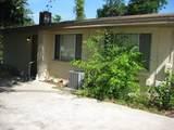 5038 Ridgewood Avenue - Photo 11