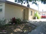 5038 Ridgewood Avenue - Photo 12