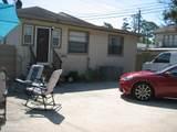 5038 Ridgewood Avenue - Photo 14