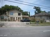 5038 Ridgewood Avenue - Photo 17