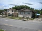 5038 Ridgewood Avenue - Photo 18
