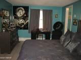 5038 Ridgewood Avenue - Photo 20