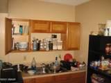 5038 Ridgewood Avenue - Photo 52