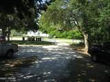 5038 Ridgewood Avenue - Photo 7