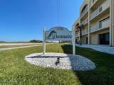 3390 Ocean Shore Boulevard - Photo 3