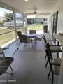 1304 43rd Terrace - Photo 26