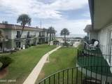 2820 Ocean Shore Boulevard - Photo 4