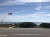 2820 Ocean Shore Boulevard - Photo 5
