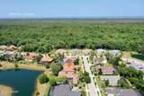 13 New Oak Leaf Drive - Photo 49