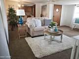 5290 Isabelle Avenue - Photo 1