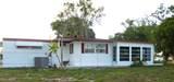 5290 Isabelle Avenue - Photo 2