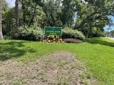 1811 Spruce Creek Boulevard - Photo 49