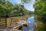 1811 Spruce Creek Boulevard - Photo 50