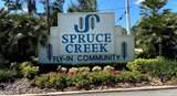 1811 Spruce Creek Boulevard - Photo 52