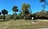 1811 Spruce Creek Boulevard - Photo 53
