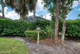 21 Meadow Ridge View - Photo 42