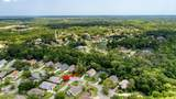 21 Meadow Ridge View - Photo 47