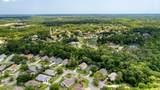 21 Meadow Ridge View - Photo 48