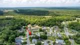 21 Meadow Ridge View - Photo 49