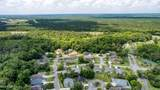 21 Meadow Ridge View - Photo 50