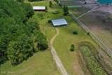 4607 Saddle Creek Run Road - Photo 8