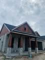 6257 Woodhaven Village Drive - Photo 2