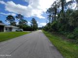 33 Seagoing Trail - Photo 16