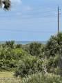 5500 Ocean Shore Boulevard - Photo 5
