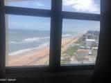 1415 Ocean Shore Boulevard - Photo 7