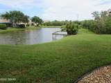 4620 Riverwalk Village Court - Photo 3