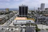 404 Seabreeze Boulevard - Photo 6