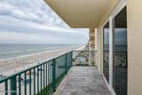 3797 Atlantic Avenue - Photo 35