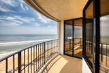 1295 Ocean Shore Boulevard - Photo 39