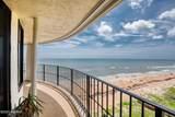 1295 Ocean Shore Boulevard - Photo 43
