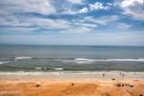 1295 Ocean Shore Boulevard - Photo 45