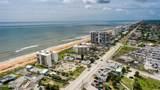 1295 Ocean Shore Boulevard - Photo 48