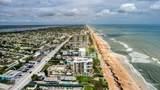 1295 Ocean Shore Boulevard - Photo 49