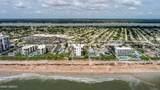 1295 Ocean Shore Boulevard - Photo 51