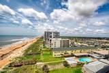 1295 Ocean Shore Boulevard - Photo 53