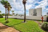 1295 Ocean Shore Boulevard - Photo 55