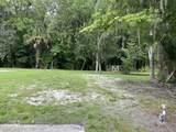 1645 Spring Garden Drive - Photo 25