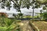 7 Bayshore Drive - Photo 7