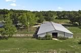 1328 Spring Garden Ranch Road - Photo 82